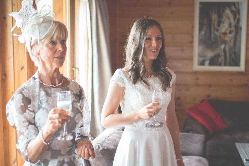 Northern Ireland Wedding Photographer | Brian McEwan | Chris & Kerry -188.jpg