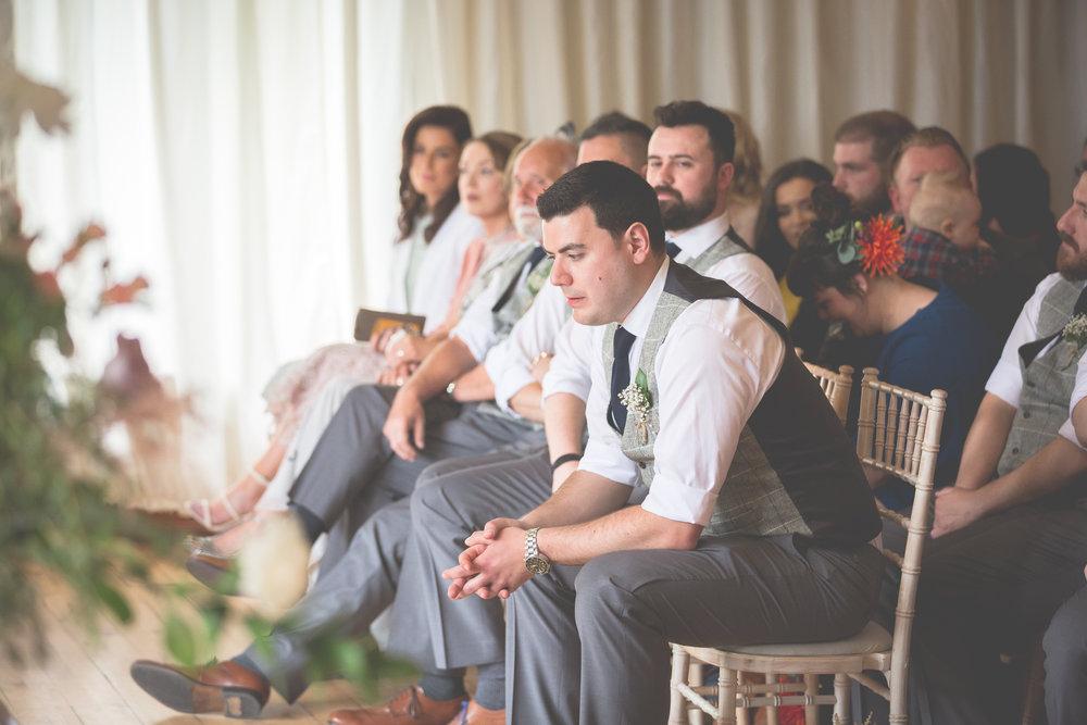 Northern Ireland Wedding Photographer | Brian McEwan | Chris & Kerry -283.jpg