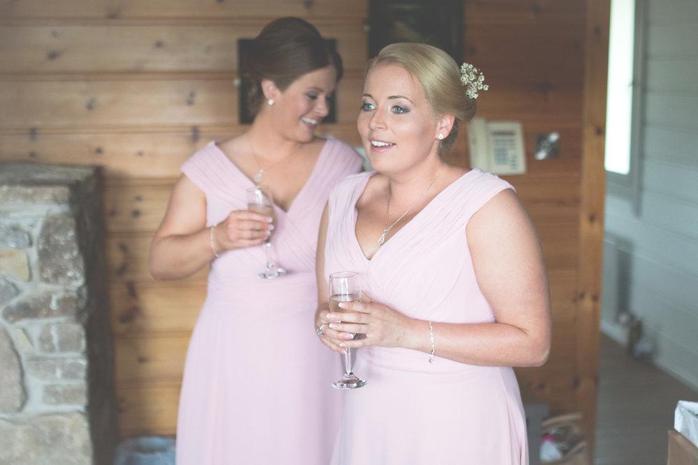Northern Ireland Wedding Photographer | Brian McEwan | Chris & Kerry -189.jpg
