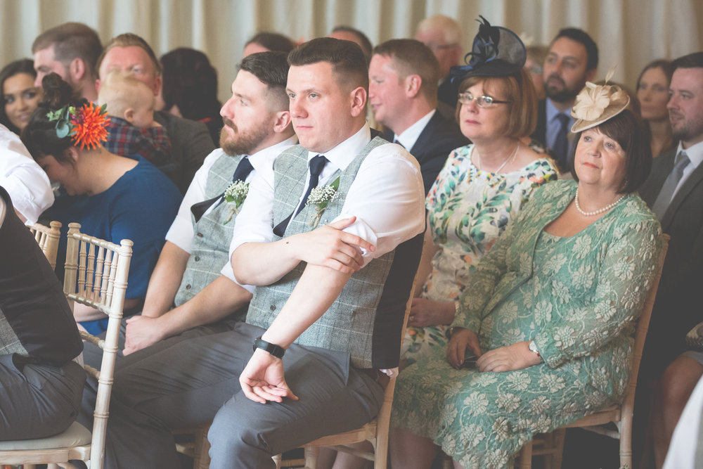Northern Ireland Wedding Photographer | Brian McEwan | Chris & Kerry -284.jpg