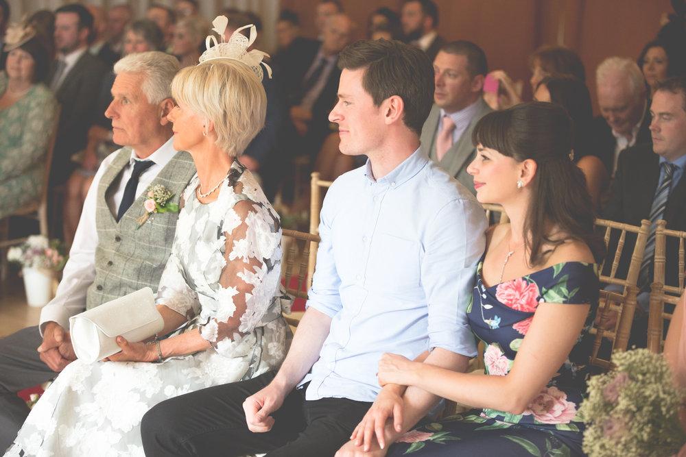 Northern Ireland Wedding Photographer | Brian McEwan | Chris & Kerry -285.jpg