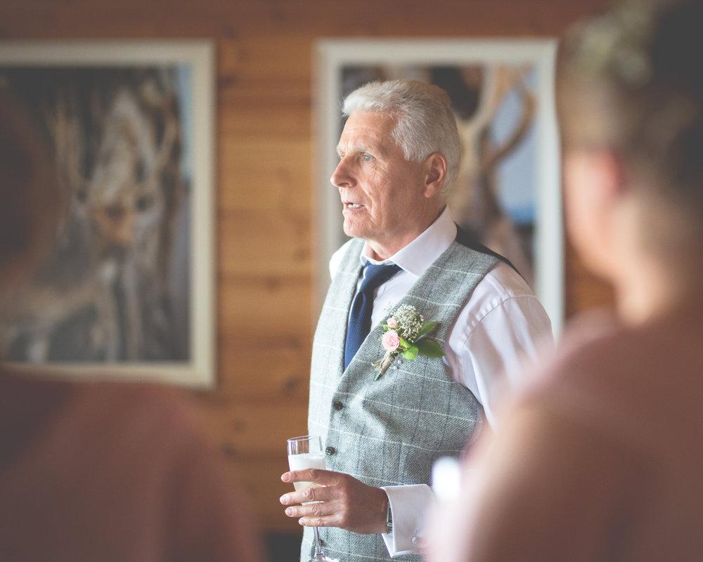 Northern Ireland Wedding Photographer | Brian McEwan | Chris & Kerry -191.jpg