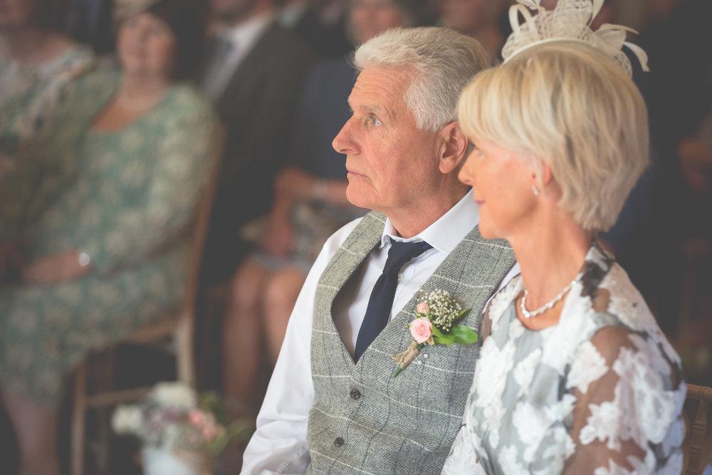 Northern Ireland Wedding Photographer | Brian McEwan | Chris & Kerry -286.jpg