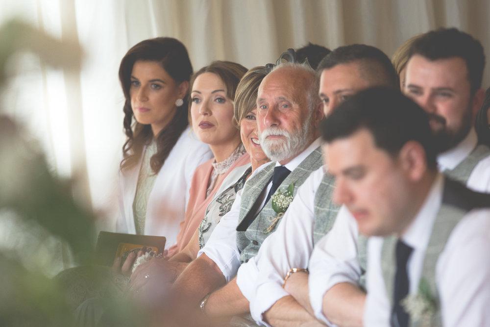 Northern Ireland Wedding Photographer | Brian McEwan | Chris & Kerry -287.jpg