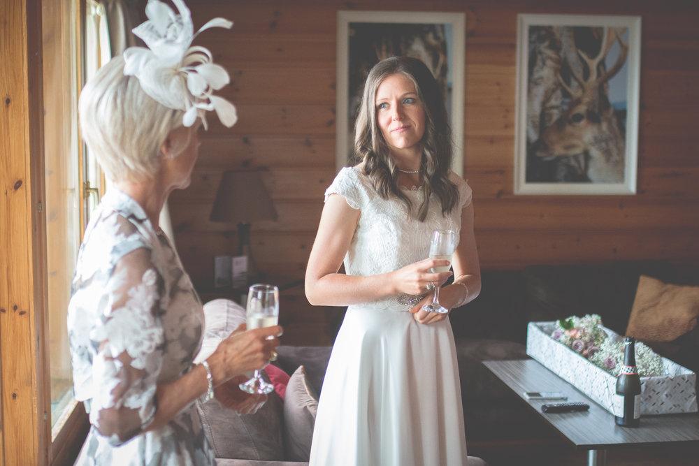 Northern Ireland Wedding Photographer | Brian McEwan | Chris & Kerry -192.jpg