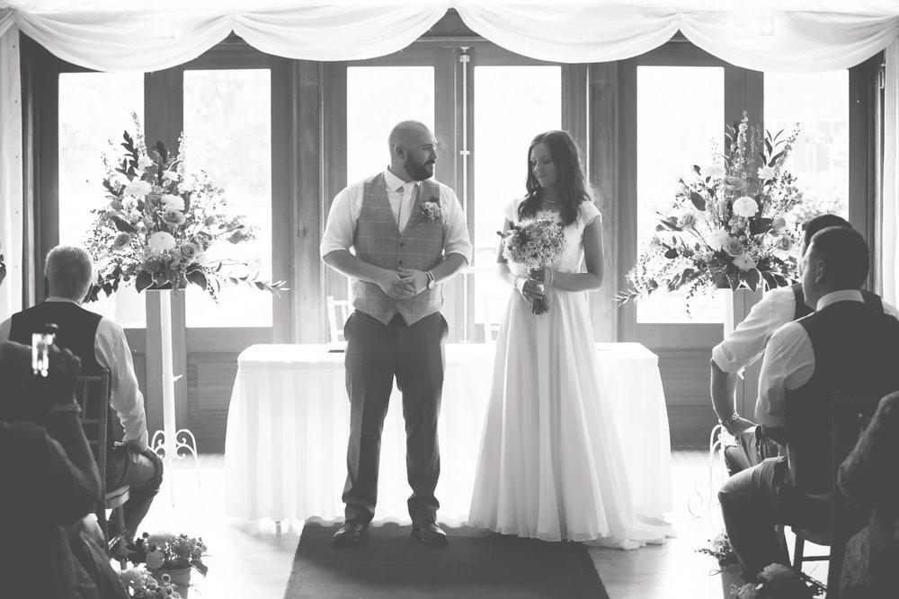 Northern Ireland Wedding Photographer | Brian McEwan | Chris & Kerry -288.jpg