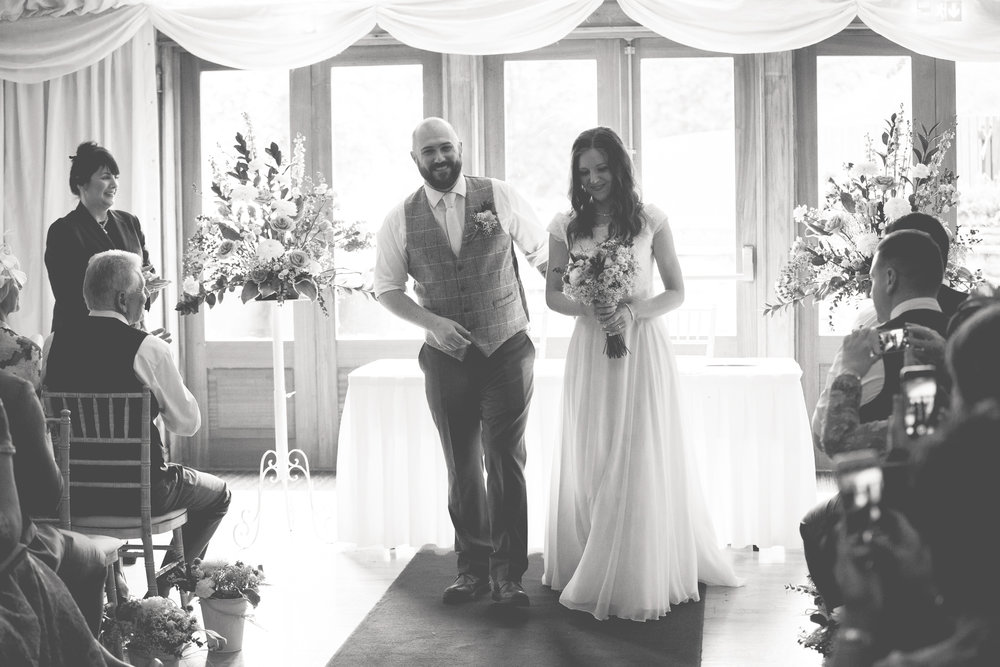 Northern Ireland Wedding Photographer | Brian McEwan | Chris & Kerry -289.jpg