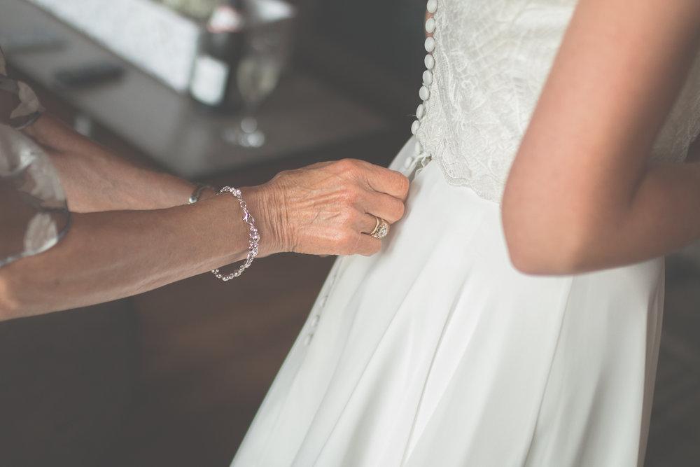 Northern Ireland Wedding Photographer | Brian McEwan | Chris & Kerry -194.jpg