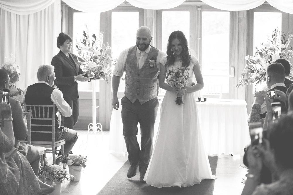 Northern Ireland Wedding Photographer | Brian McEwan | Chris & Kerry -290.jpg