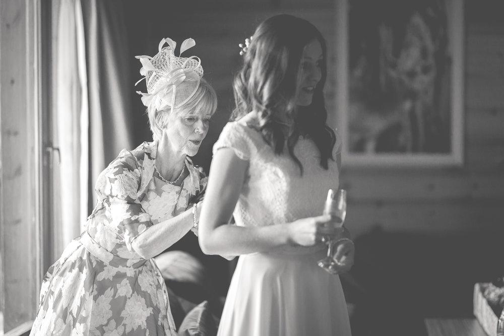 Northern Ireland Wedding Photographer | Brian McEwan | Chris & Kerry -195.jpg