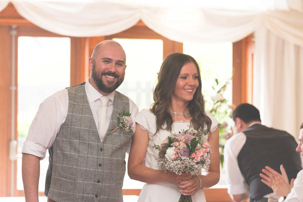 Northern Ireland Wedding Photographer | Brian McEwan | Chris & Kerry -291.jpg