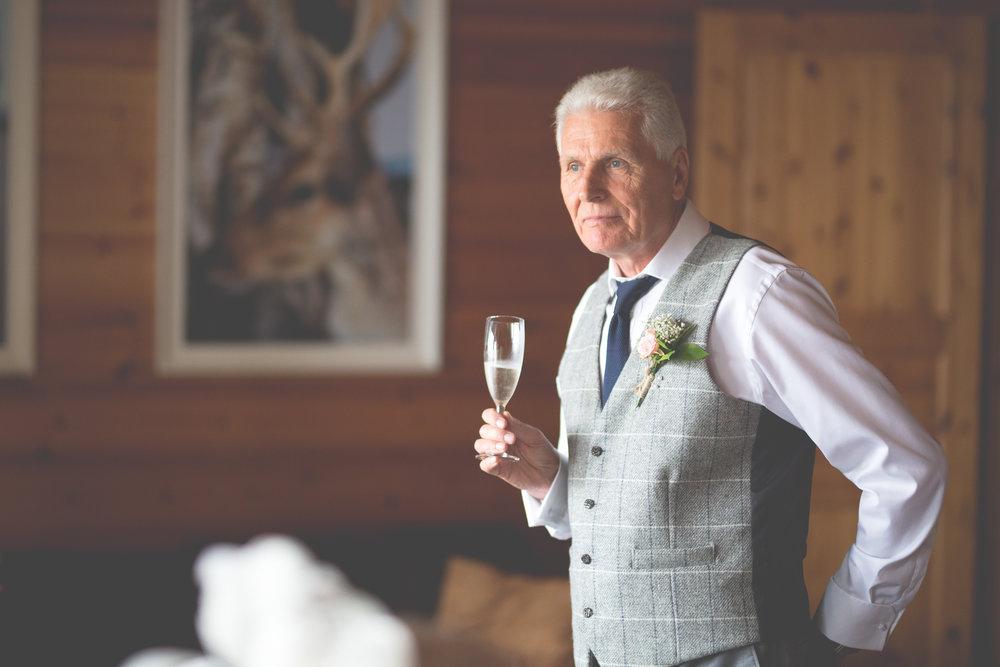 Northern Ireland Wedding Photographer | Brian McEwan | Chris & Kerry -196.jpg