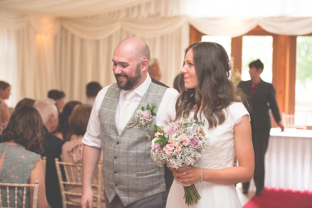 Northern Ireland Wedding Photographer | Brian McEwan | Chris & Kerry -292.jpg