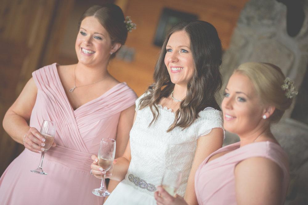 Northern Ireland Wedding Photographer | Brian McEwan | Chris & Kerry -197.jpg