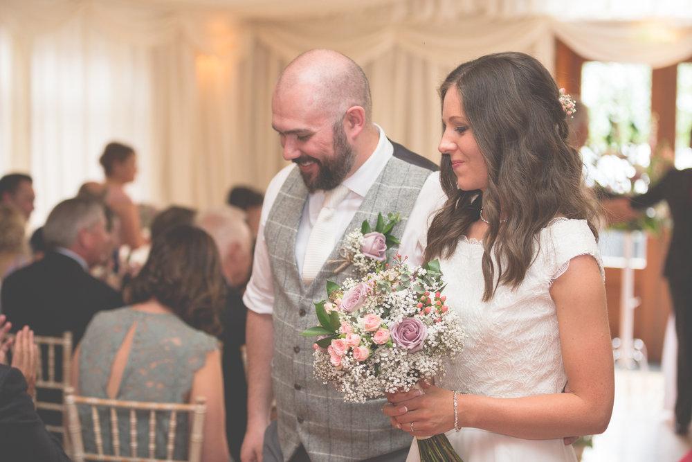 Northern Ireland Wedding Photographer | Brian McEwan | Chris & Kerry -293.jpg