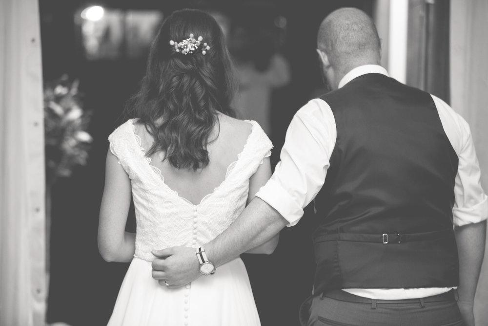 Northern Ireland Wedding Photographer | Brian McEwan | Chris & Kerry -294.jpg