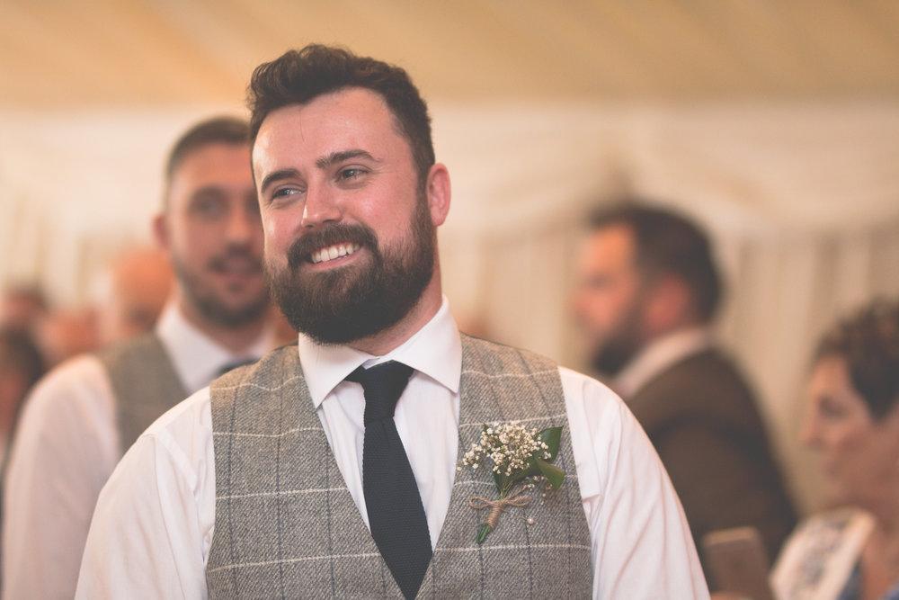 Northern Ireland Wedding Photographer | Brian McEwan | Chris & Kerry -296.jpg