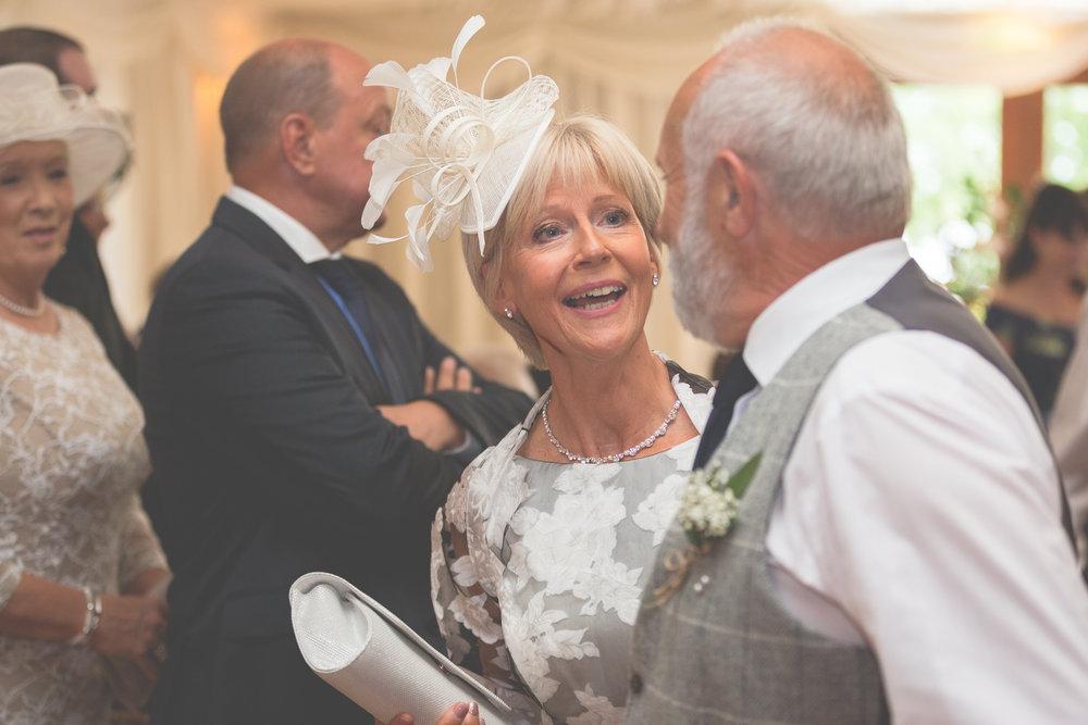 Northern Ireland Wedding Photographer | Brian McEwan | Chris & Kerry -297.jpg