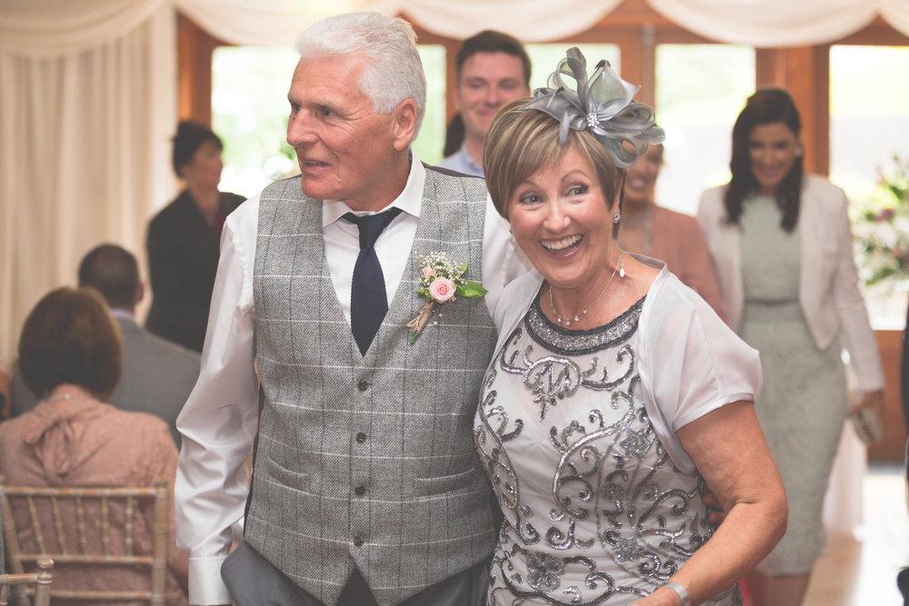 Northern Ireland Wedding Photographer | Brian McEwan | Chris & Kerry -298.jpg
