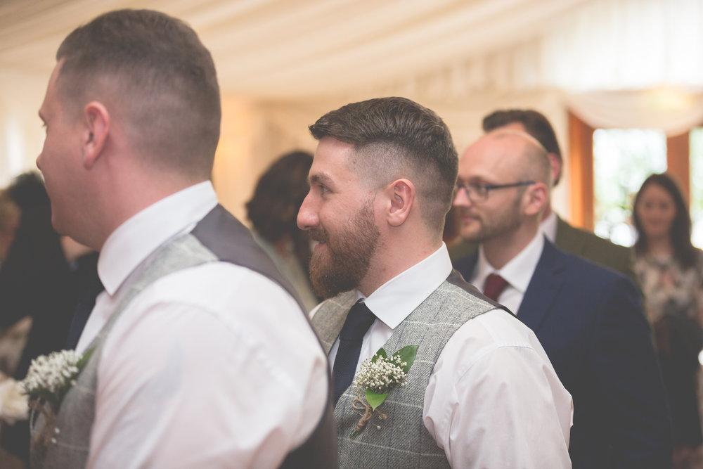 Northern Ireland Wedding Photographer | Brian McEwan | Chris & Kerry -299.jpg