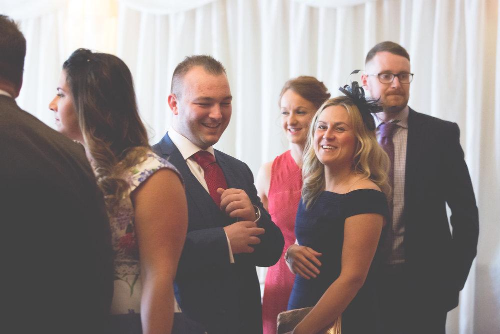 Northern Ireland Wedding Photographer | Brian McEwan | Chris & Kerry -302.jpg