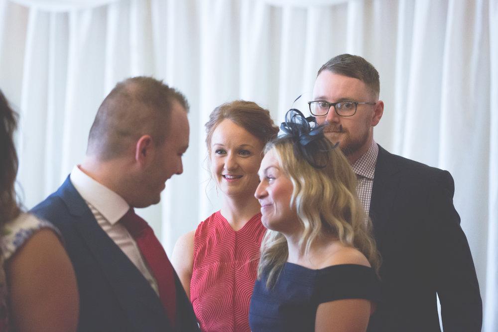 Northern Ireland Wedding Photographer | Brian McEwan | Chris & Kerry -303.jpg