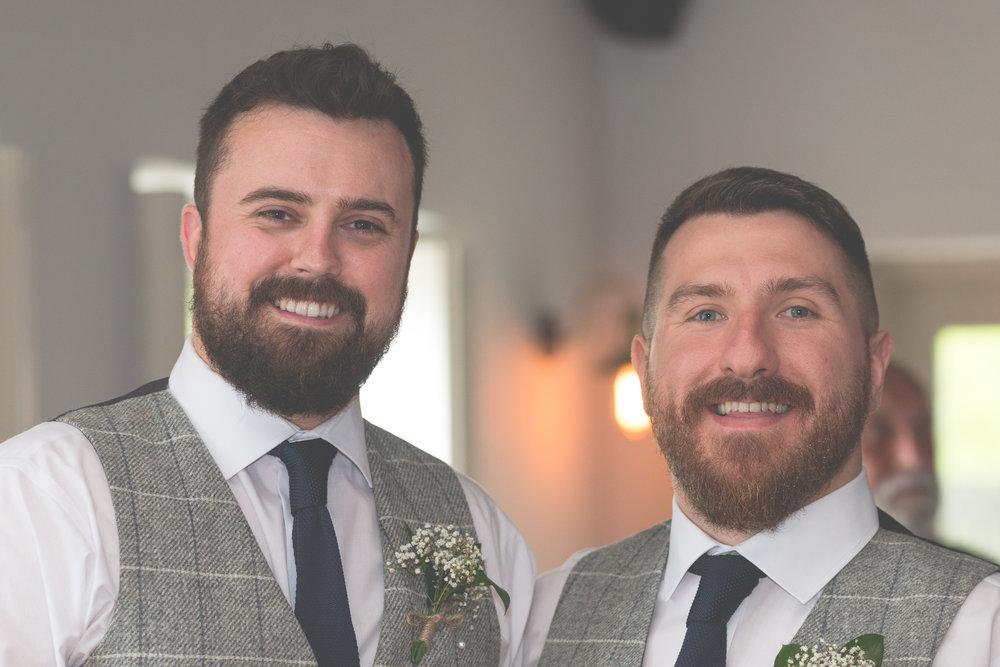 Northern Ireland Wedding Photographer | Brian McEwan | Chris & Kerry -304.jpg