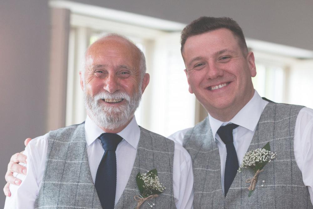 Northern Ireland Wedding Photographer | Brian McEwan | Chris & Kerry -305.jpg