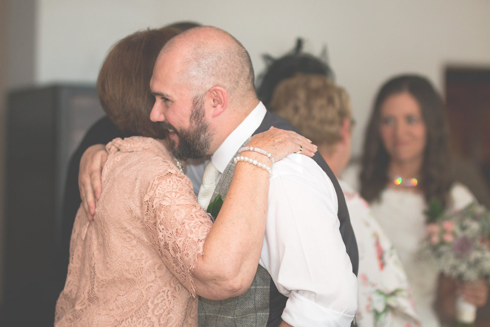 Northern Ireland Wedding Photographer | Brian McEwan | Chris & Kerry -306.jpg