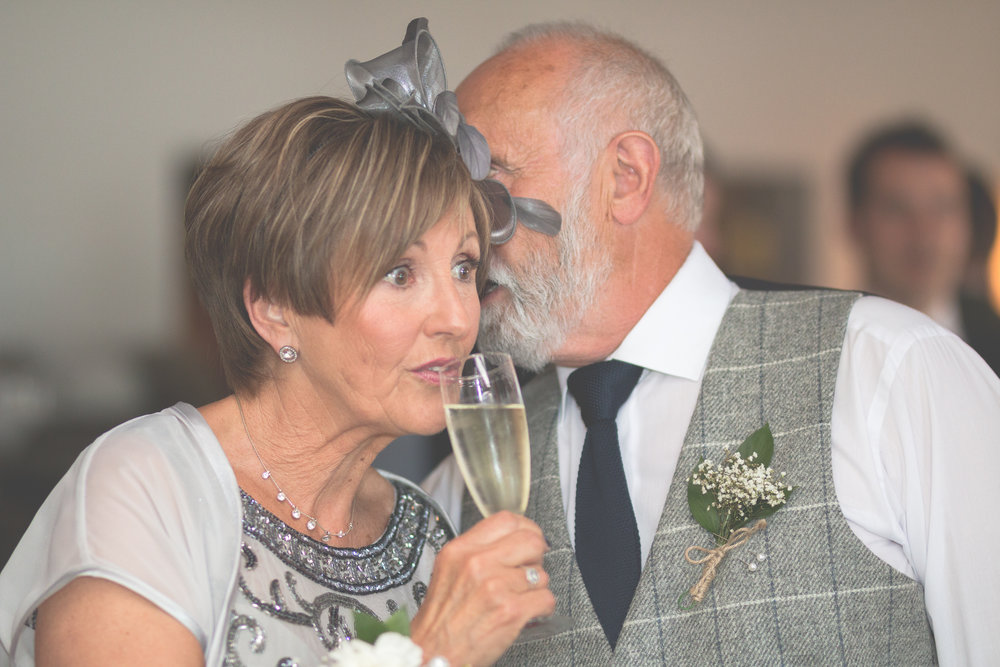 Northern Ireland Wedding Photographer | Brian McEwan | Chris & Kerry -307.jpg
