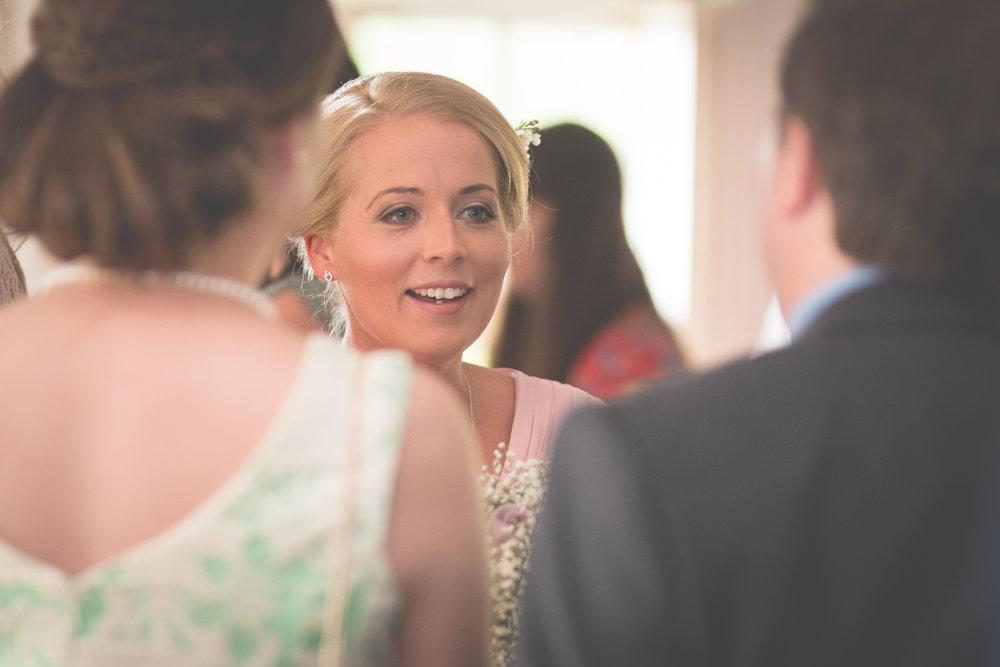 Northern Ireland Wedding Photographer | Brian McEwan | Chris & Kerry -309.jpg
