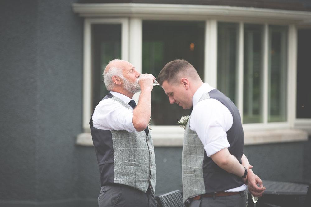 Northern Ireland Wedding Photographer | Brian McEwan | Chris & Kerry -311.jpg