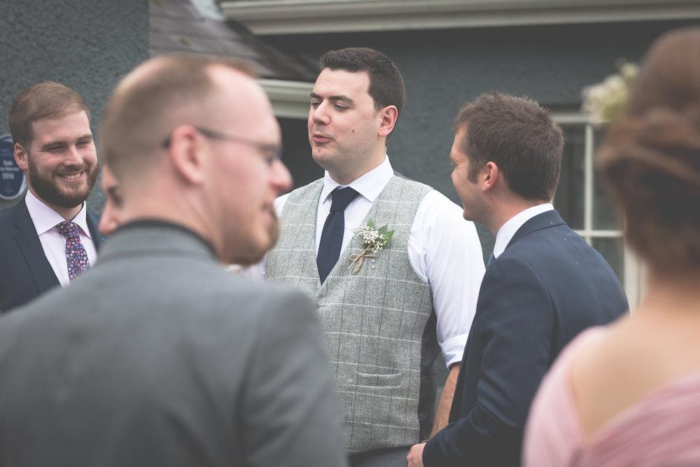 Northern Ireland Wedding Photographer | Brian McEwan | Chris & Kerry -312.jpg
