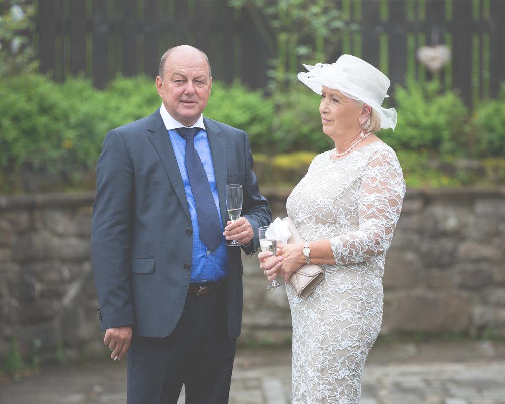 Northern Ireland Wedding Photographer | Brian McEwan | Chris & Kerry -313.jpg