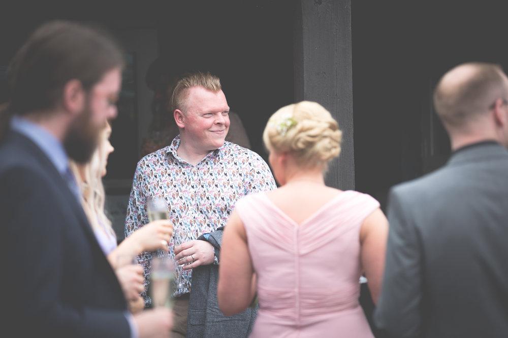 Northern Ireland Wedding Photographer | Brian McEwan | Chris & Kerry -314.jpg