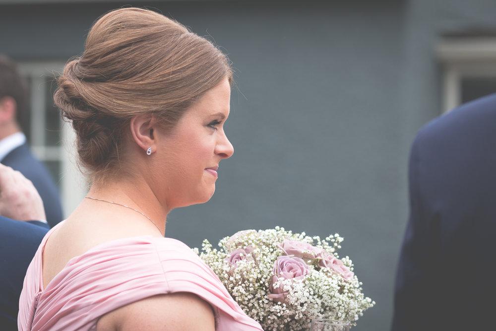 Northern Ireland Wedding Photographer | Brian McEwan | Chris & Kerry -315.jpg
