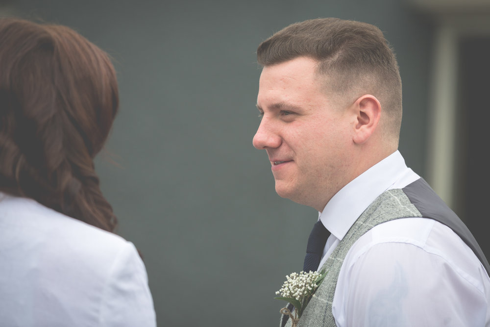 Northern Ireland Wedding Photographer | Brian McEwan | Chris & Kerry -316.jpg