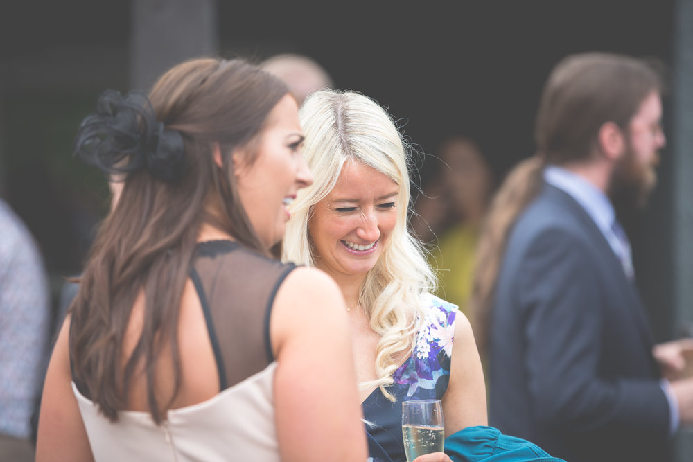 Northern Ireland Wedding Photographer | Brian McEwan | Chris & Kerry -317.jpg