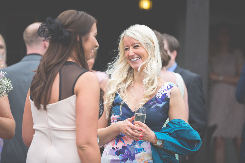 Northern Ireland Wedding Photographer | Brian McEwan | Chris & Kerry -318.jpg