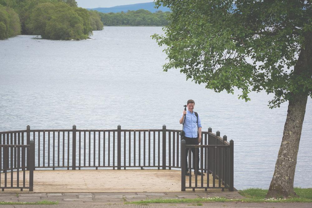 Northern Ireland Wedding Photographer | Brian McEwan | Chris & Kerry -324.jpg