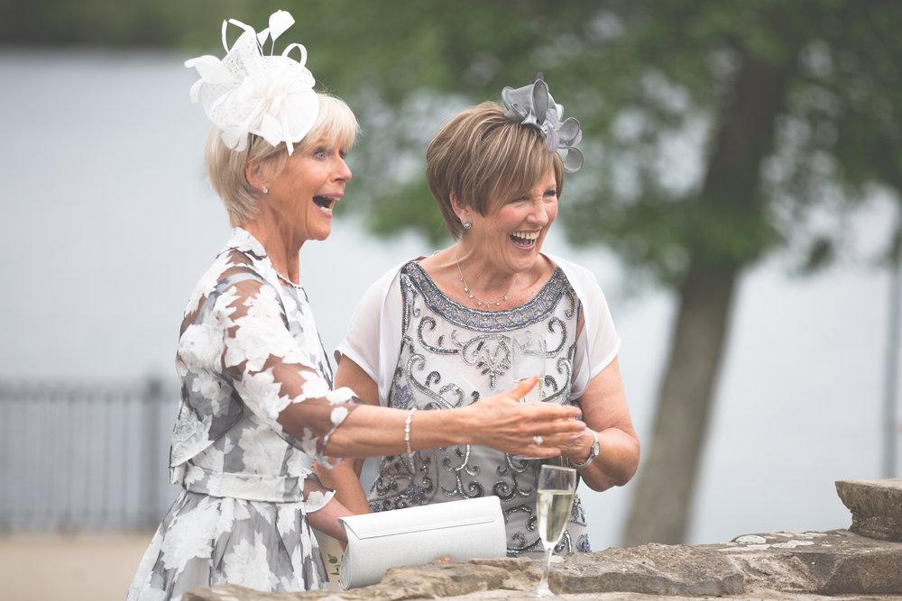 Northern Ireland Wedding Photographer | Brian McEwan | Chris & Kerry -325.jpg