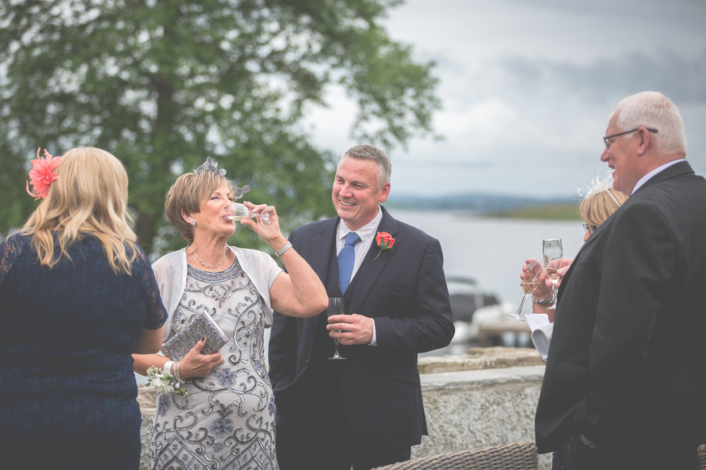 Northern Ireland Wedding Photographer | Brian McEwan | Chris & Kerry -326.jpg