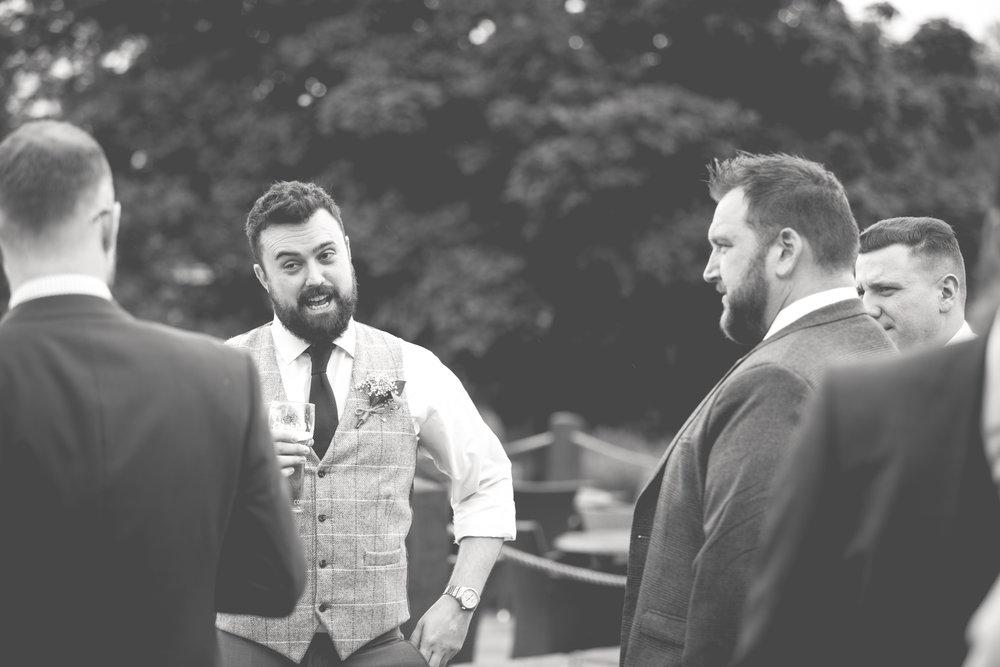Northern Ireland Wedding Photographer | Brian McEwan | Chris & Kerry -328.jpg