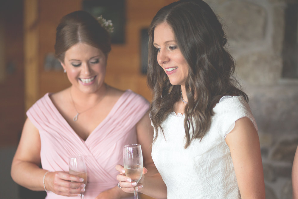 Northern Ireland Wedding Photographer | Brian McEwan | Chris & Kerry -199.jpg