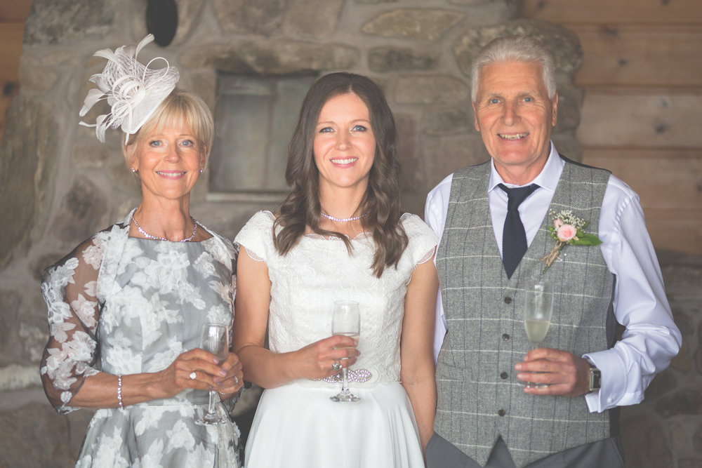 Northern Ireland Wedding Photographer | Brian McEwan | Chris & Kerry -200.jpg