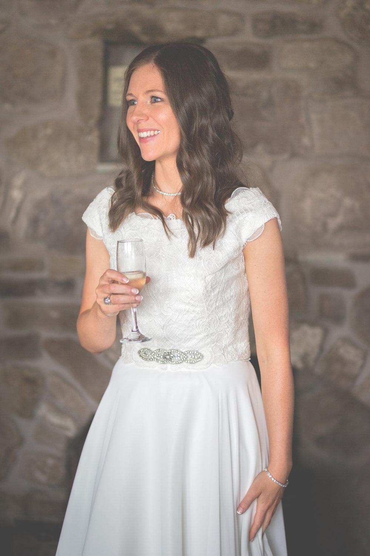 Northern Ireland Wedding Photographer | Brian McEwan | Chris & Kerry -201.jpg