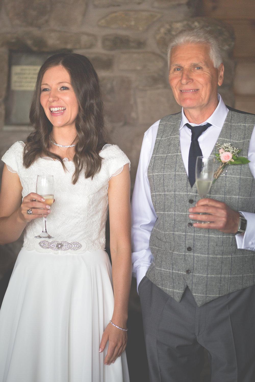 Northern Ireland Wedding Photographer | Brian McEwan | Chris & Kerry -202.jpg
