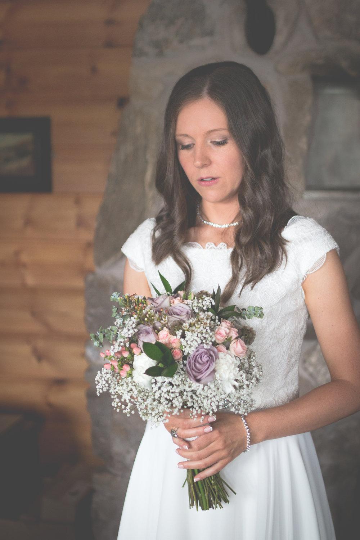 Northern Ireland Wedding Photographer | Brian McEwan | Chris & Kerry -203.jpg
