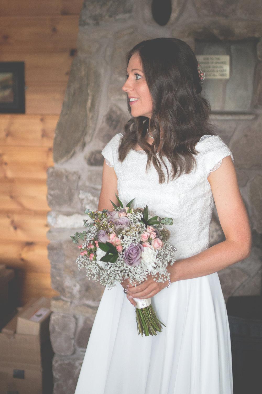 Northern Ireland Wedding Photographer | Brian McEwan | Chris & Kerry -204.jpg