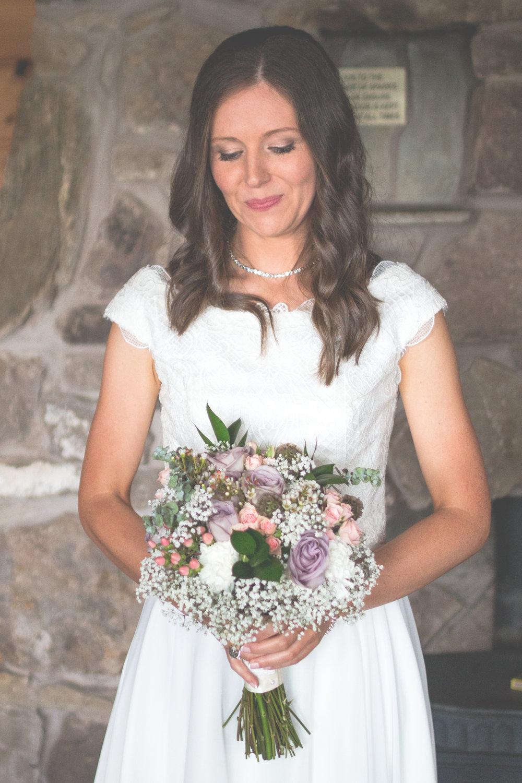 Northern Ireland Wedding Photographer | Brian McEwan | Chris & Kerry -205.jpg